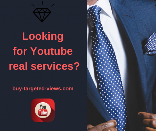 Here Come New Ideas for Youtube Advertising
