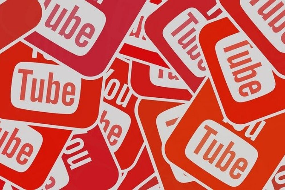 manage your youtube channel