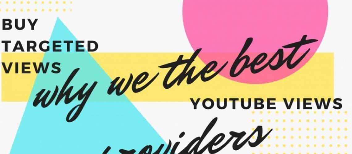 gain youtube views