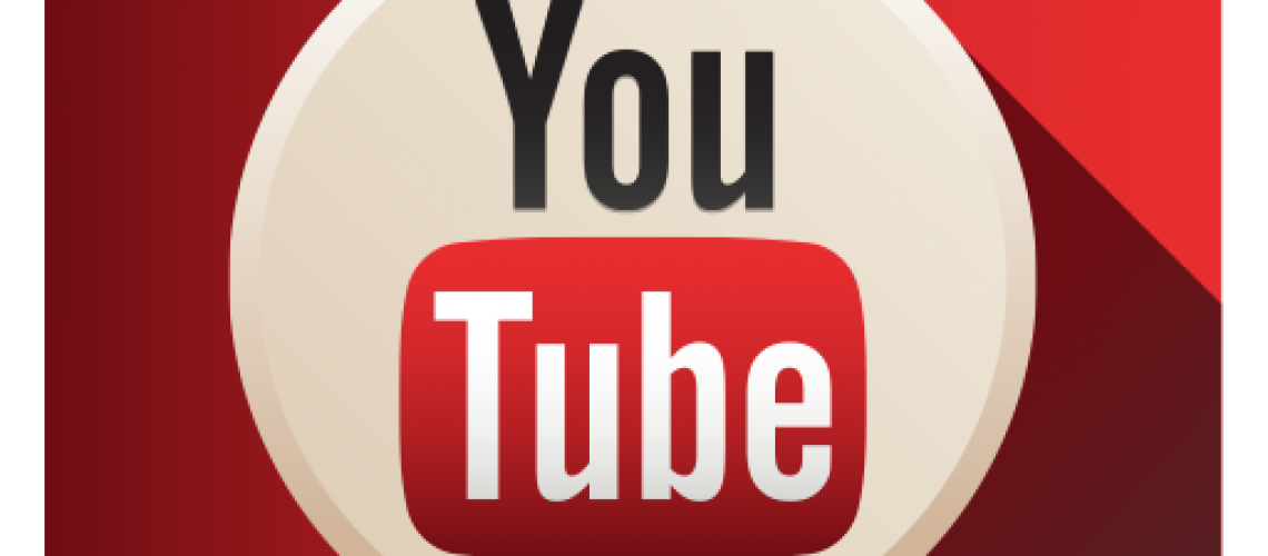 youtube_PNG10
